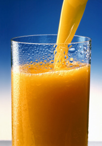 Orange_juice_1